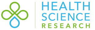 HEALTH SCIENCE RESEARCH